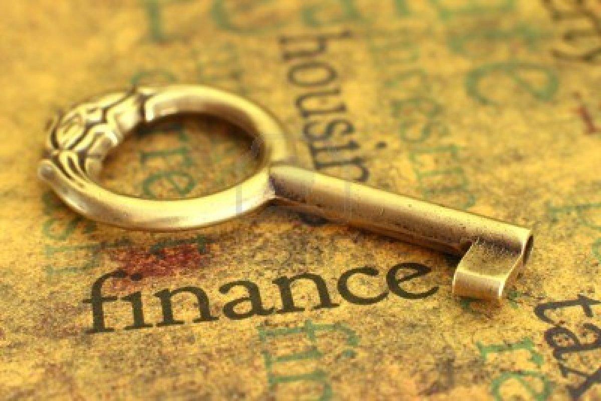 Vous souhaitez acheter un bien immobilier sur la c te d 39 azur - Trouver le proprietaire d un bien immobilier ...