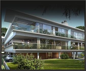 Cgf international agenzia immobiliare di lusso della for Agenzia immobiliare lusso