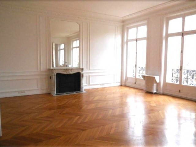 Vente appartement immobilier de luxe c te d 39 azur - Appartement de luxe victor hugo paris ...
